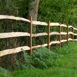 Architectural Fencing Bromley