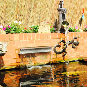 Tonbridge Garden Landscapers